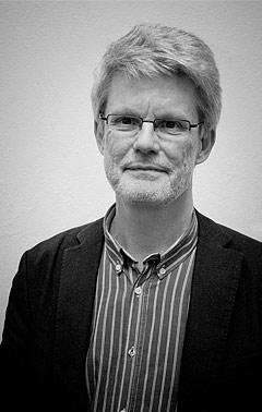 Per-Olof Wickman