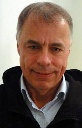 Jan-Erik Bruun