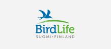 Birdlife Finland